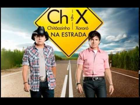 2011 AMIGOS CHITAOZINHO E CD ENTRE BAIXAR XORORO