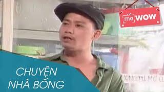 hai - chuyen nha bong - mewow