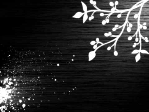Клип White Hot Ice - Белыми листьями