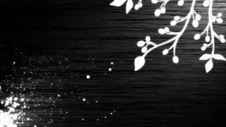 White Hot Ice - Белыми листьями.wmv