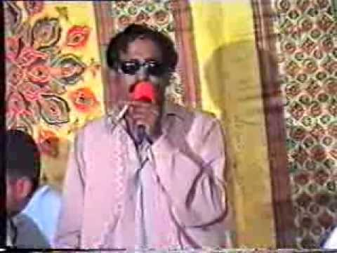 Hafiz Mazhar & Ch Zulfiqar - Pothwari Sher - Kotli - [0846]