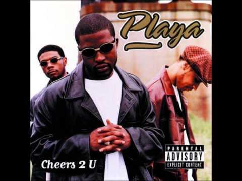 Playa  Cheers 2 U
