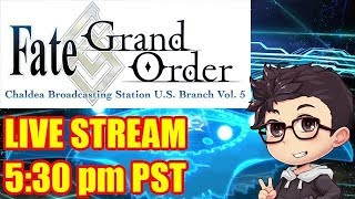 fate grand order us video, fate grand order us clips, ebuyclip com