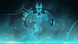 Let's Play Wakfu - 1 - Starting Our Team!