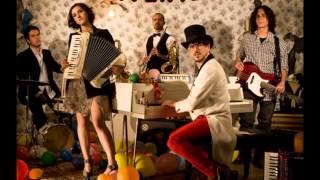 Bandas indie mexicanas que debes escuchar