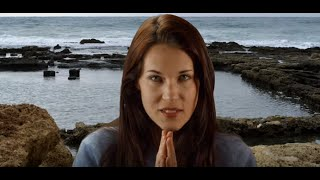 The Hidden Truth About Dysfunctional Relationships - Teal Swan -