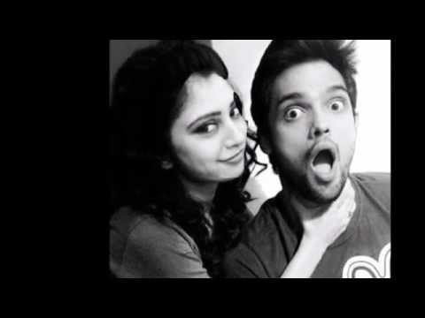 Is parth and niti dating in real life