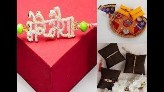 Happy Rakshabandhan 2018 Status Song/Raksha Bandhan Whatsapp Status Song/Rakhi Special Hindi Song