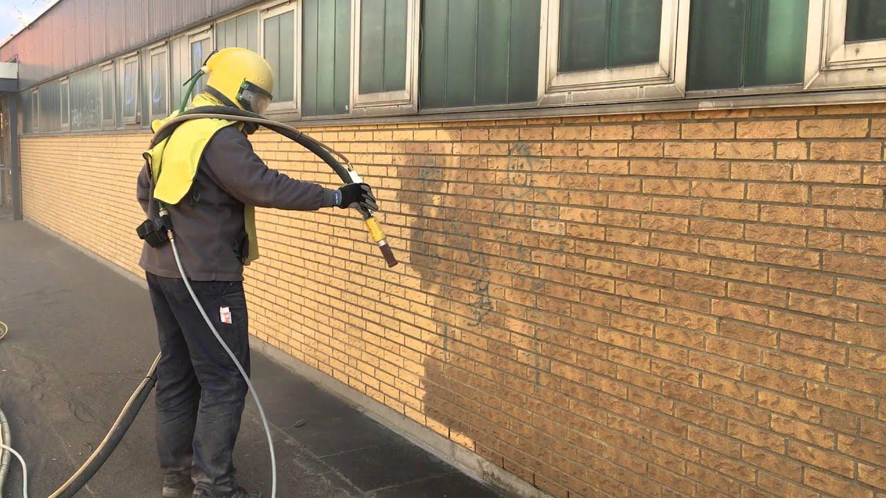 dacord fassadenreinigung graffiti entfernung graffiti reinigung frankfurt rhein main. Black Bedroom Furniture Sets. Home Design Ideas