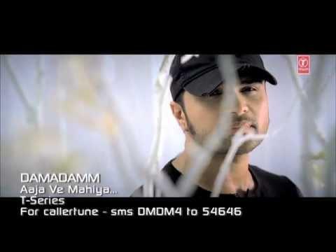 Meri Gali Aaja Ve Maahiya (Official song promo) Damadamm | Himesh Reshammiya