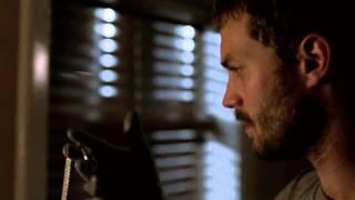 50 оттенков серого официальный трейлер к фильму Fifty Shades Of Grey   Trailer русская озвучка трейл