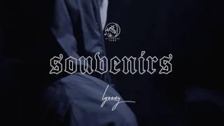 LGoony - Souvenirs prod. No Tricks