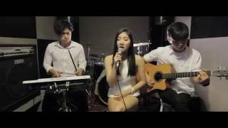 "ยังไกล - BOY PEACEMAKER ( COVER )  อีฟ ""Canary Cry"" 