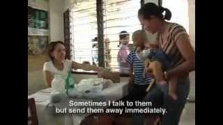 Formula for Disaster: UNICEF documentary (FULL VIDEO)