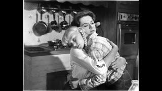 Kathy O' (1958)