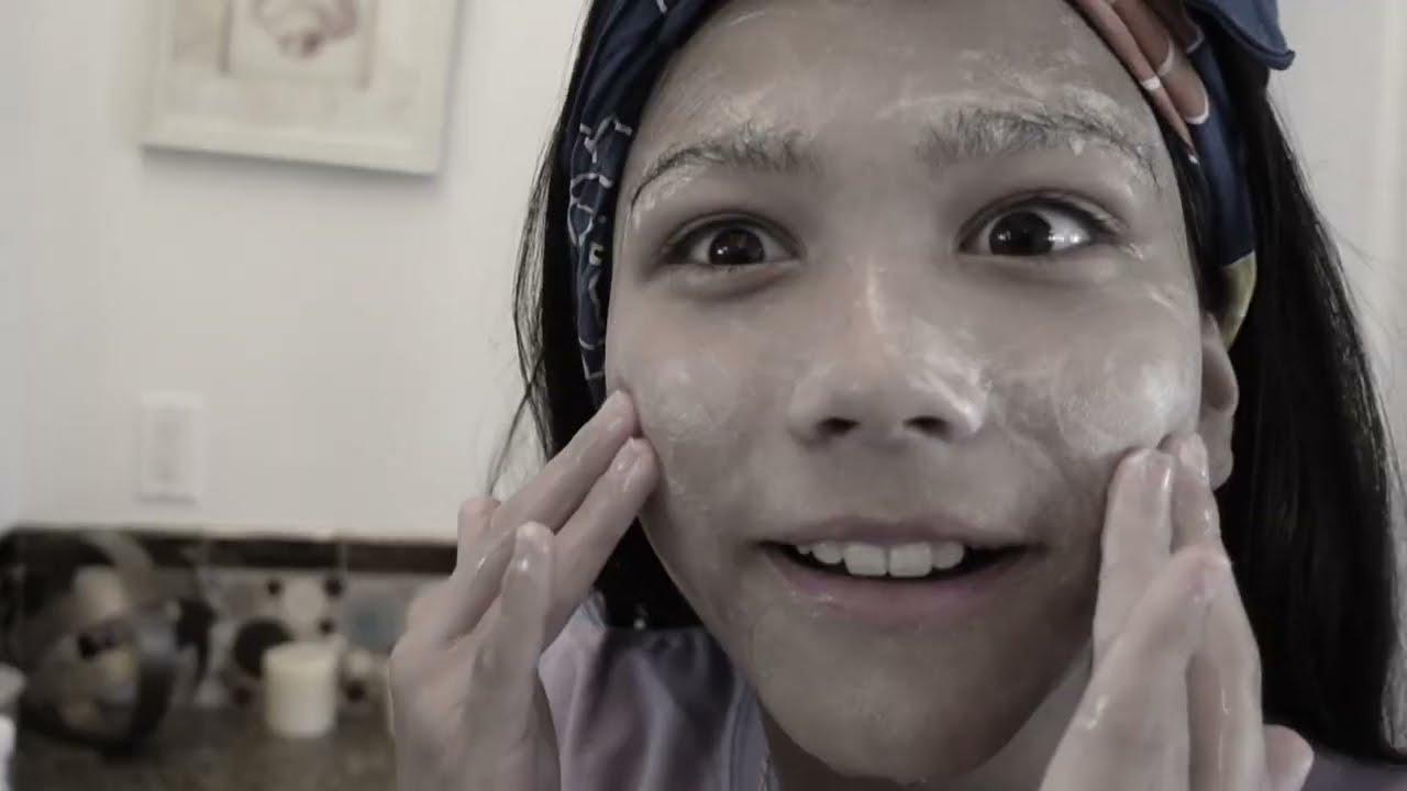 MY MORNING ROUTINE 2021! | Txunamy