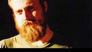 Iron and Wine Tribute - Lovesong of the Buzzard