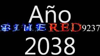 El problema del año 2038 (Trailer)