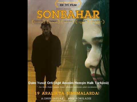 Daim Yusuf Orti (Ağıt Anonim Hemşin Halk Türküsü) - Sonbahar 2008 Soundtrack