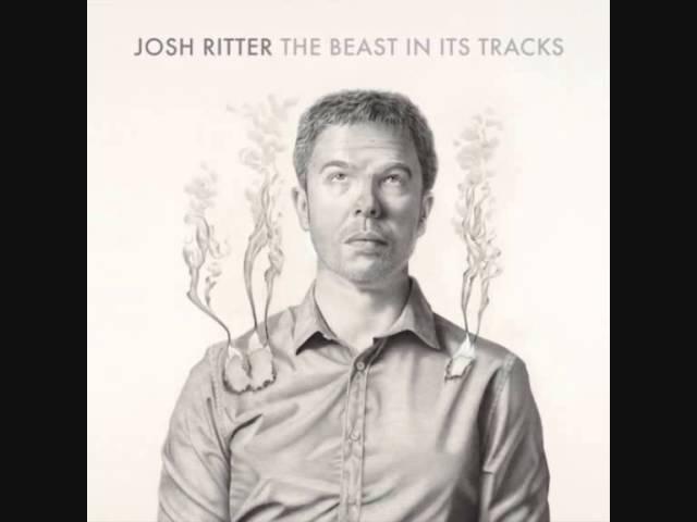 josh-ritter-a-certain-light-nonsolorocktube