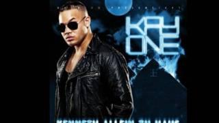 Kay One - Du fehlst mir (feat. Bushido) |13. Kenneth Allein zu Haus