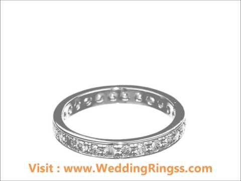 New Cheap Wedding Rings for Women