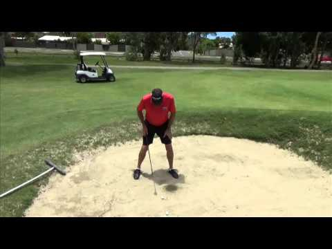Stephen Jenkins - ON COURSE GOLF PROFESSIONAL - Mt Coolum QLD