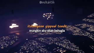 [EXO-L ver] EXO-The First Snow [Rom+Sub Indo]
