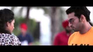 New Punjabi Songs 2014   Modern Mirza   Kirat Dhaliwal   Latest Punjabi Songs 2014 Resimi