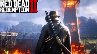 Has Red Dead Redemption 2 FAILED US? thumbnail
