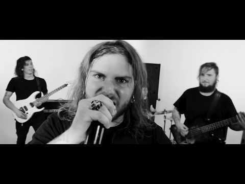 Traverse the Abyss - Dead Weight (Official Music Video)