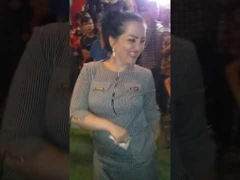 Зафар Аюби новый концерт туёна