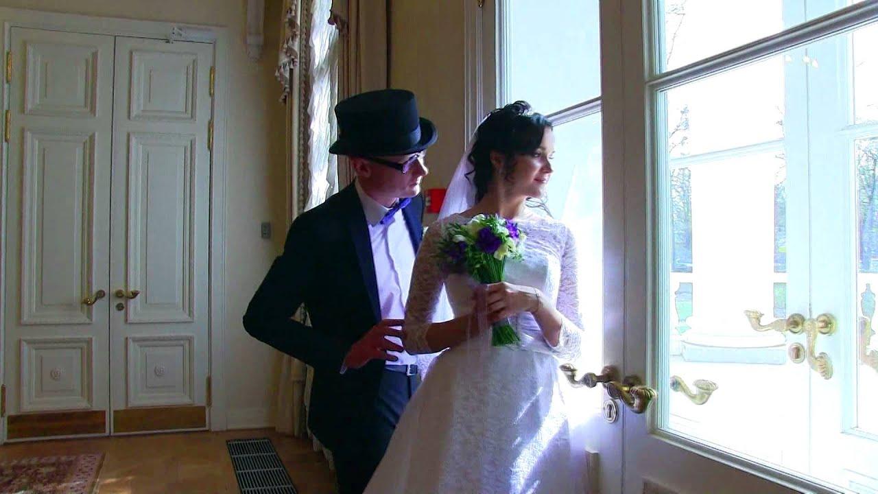 один наташа и сережа поздравление на свадьбу доставка москве