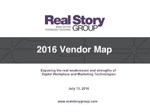 Webinar: 2016 Digital