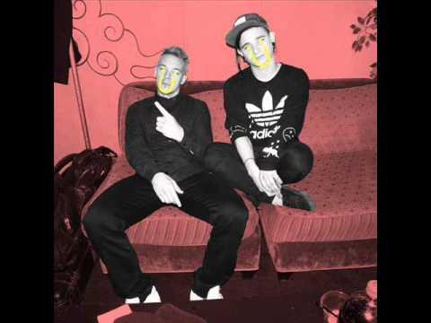 Major Lazer - Roll The Bass X Yeah Yeah Yeahs - Heads Will Roll (Jack Ü Mashup) ItsLaggy BEST Remake