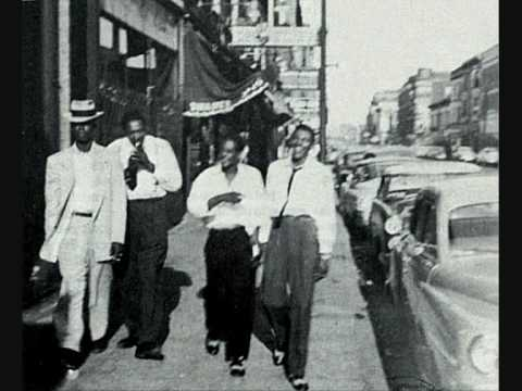 Sonny Boy Williamson II - I'm Gettin' Tired (live) mp3