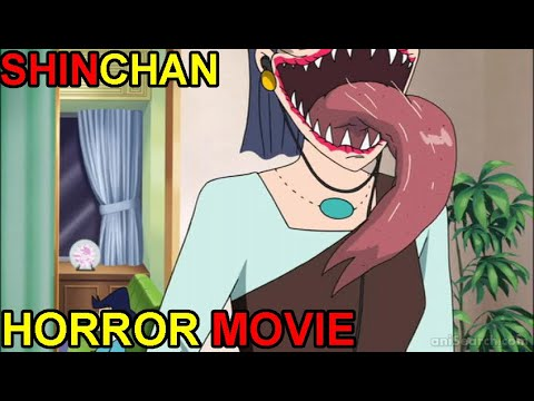 Download SHINCHAN MOVIE DANCE AMIGO    SHINCHAN FULL MOVIE IN HINDI    PART 1