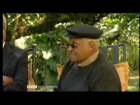 African Game Plan 2 of 2 - The Elders Speak - BBC Documentary