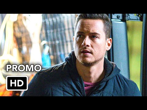 """Chicago PD 7x12 Promo """"The Devil You Know"""" (HD)"""