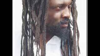 Lucky Dube - Big Boys Don't Cry