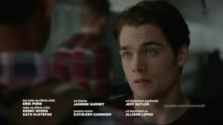 Волчонок (6 сезон, 3 серия) - Промо [HD]
