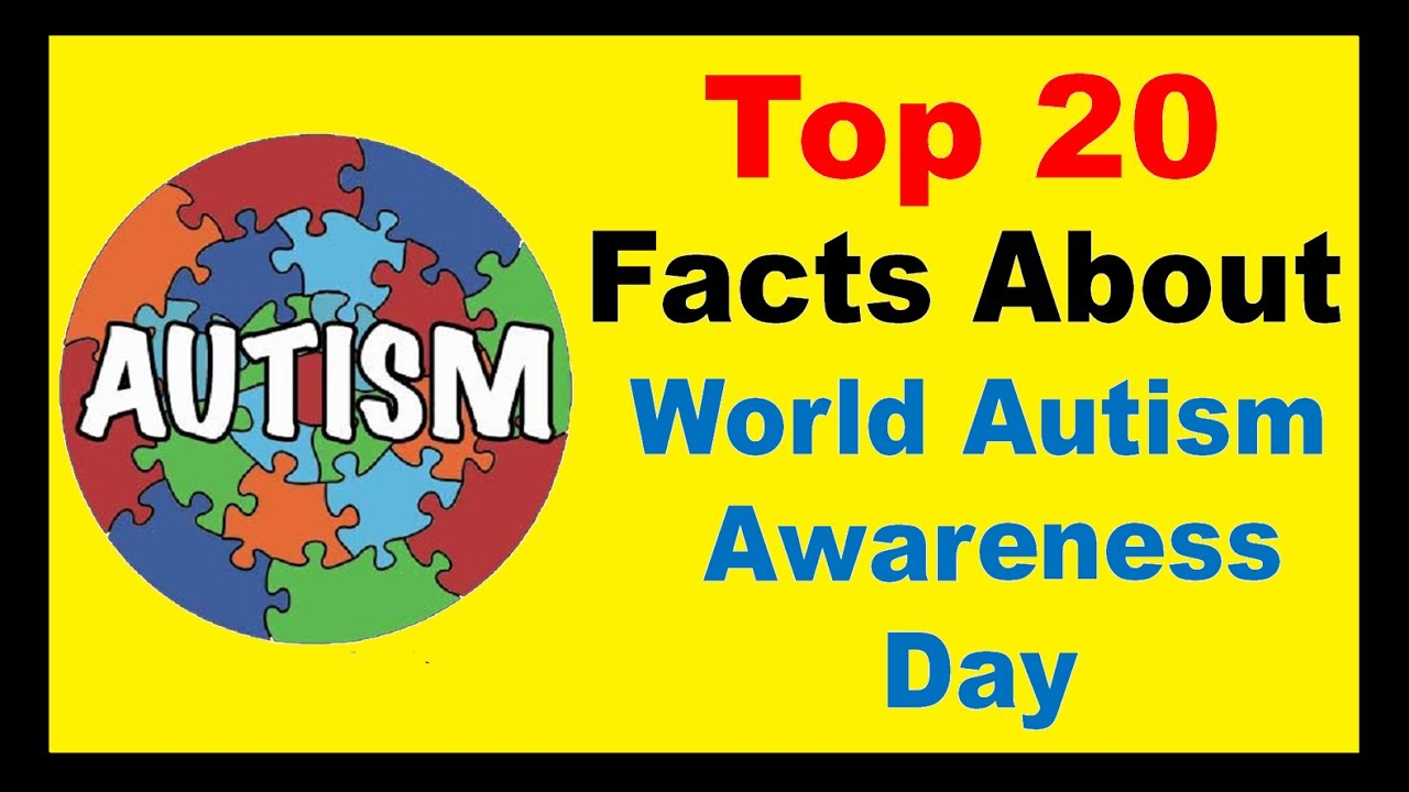 autism dating site uk professionals favorite Check out the ultimate guide to autism resources for parents,  including respected professionals, autism  provided by an autism activist, best.