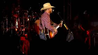 Cody Johnson - Nothin' on You @ 8 Seconds Saloon (9/6/18) New Song