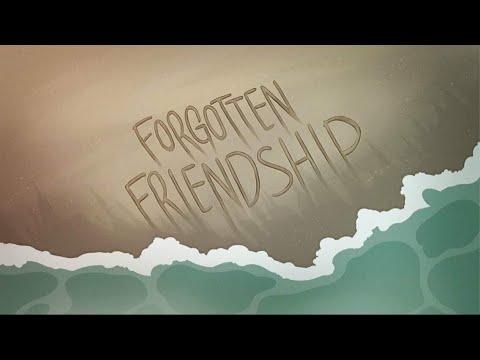 MLP Equestria Girls Forgotten Friendship (Promo)