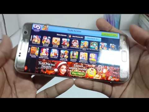 ( Samsung Galaxy S7 Edge  ) เหน่ง รีวิว เว้ย เฮ้ย ep39 (ตอน เลอค่าและดีงามตามท้องเรื่อง )