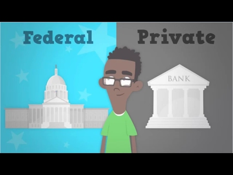 Loans - Private Student Loans | Personal Loans for College Students