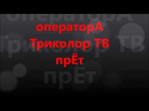 Регистр БАД - Единый Электронный Справочник Биологически