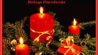 Święta Bożego Narodzenia ( Disco Polo I Nie Tylko ) Świąteczne Przeboje