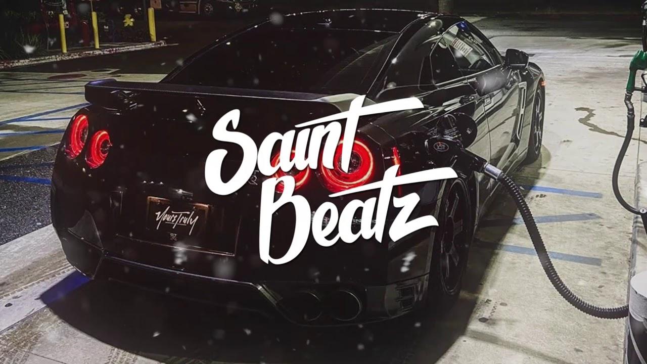 Download $uicideboy$ - LTE (KEAN DYSSO Remix)