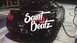 Descarca SuicideboyS - LTE (KEAN DYSSO Remix)